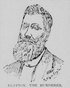 John H Blayton