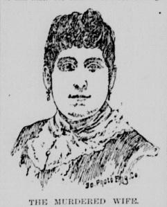 Virginia Esther Jones Blayton